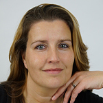 Ivonne van Heijningen-Vissers Fysiotherapie Vigor